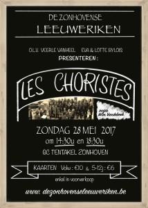 choristes-flyer