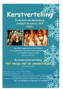 Flyer Kerstconcert Meulenberg 8-12-page-001