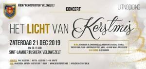 Flyer Kerstconcert Veldwezelt 21-12-page-001